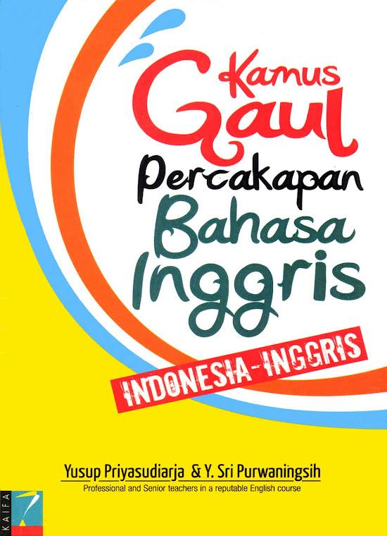 Contoh Skripsi Bhs Inggris Jual Skripsi Contoh Skripsi Dan Contoh Proposal Skripsi Kepada Masyarakat Indonesia Yang Ingin Belajar Bahasa Inggris