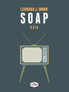 Soap (Noir) PDF
