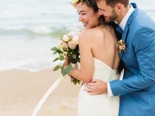 الحب بين الزوجين - ما يقتله وكيفية تقوية العلاقة بين الأزواج