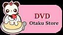 https://www.otakustore.com.br/?tracking=anime-shoujo