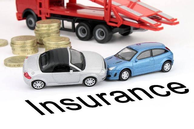 Perhatikan Hal Berikut Saat  Memilih Asuransi Kendaraan