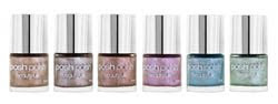beautyuk introduces new nail polish collection this month