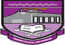 Fed poly Matriculation 2015/2016