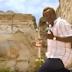AUDIO : DULLY SYKES - HUNIFAHAMU {TBT}    DOWNLOAD MP3