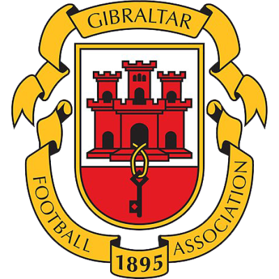 Recent Complete List of Gibraltar Roster Players Name Jersey Shirt Numbers Squad - Position Club Origin
