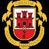 Gibraltar National Football Team Roster 2018/2019