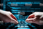 Learn Hacking: Cracking The Hacker Mindset