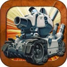 tải game RAMBO LÙN 2014 miễn phí