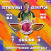STEVE SMITH CLINCHES IT !  -  RPS vs MI, 2nd Match - IPL