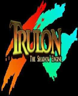 Trulon The Shadow Engine wallpapers, screenshots, images, photos, cover, poster