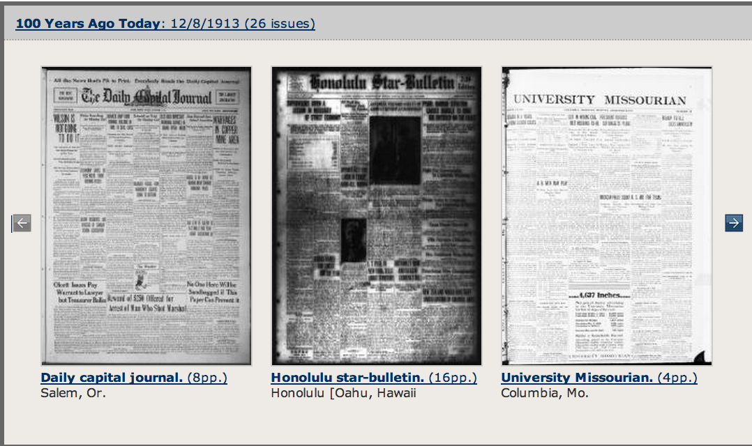 14 Free Resources For Primary Source Documents Educational