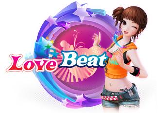 Love Games Online