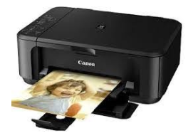 Canon PIXMA MG2140 Printer XPS Update