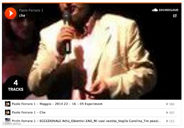 https://soundcloud.com/paolo-ferraro-1/maggio-2014-22-16-05?in=paolo-ferraro-1/sets/che