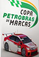 Copa Petrobras de Marcas (PC)