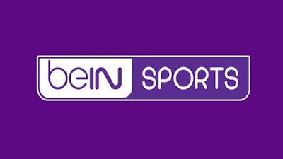 مشاهدة قناة بي ان سبورت  Bein 1 المشفرة بث مباشر اون لاين بدون تقطيع - Watch beIN Sports HD1 Live Online