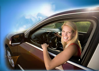 Auto insurance Quote best bundled insurance in the world