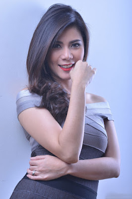 cynthia ramlan on instagram pengan indha dan hot