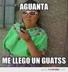Coronavirus Espana Tira De Humor Los Mejores Memes Del