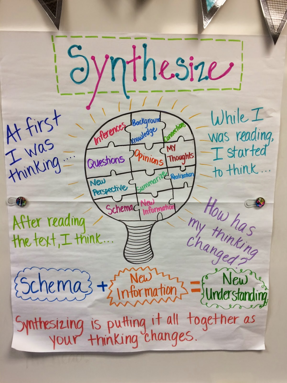 Fab And Fun In 3rd Anchors Away Monday Synthesize