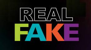 identify-fake-job-offers