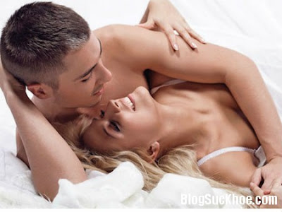Sex tips Sex Positions For Virgins