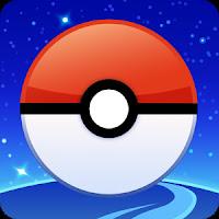 Pokémon GO v0.63.4 Free Download