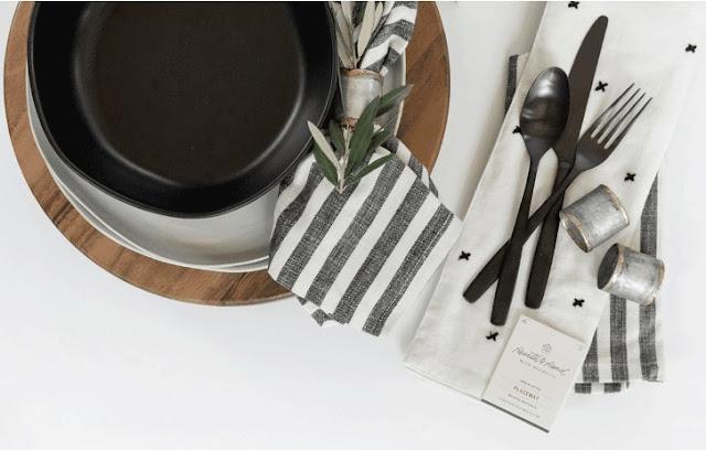 bentleyblonde. Black Bedroom Furniture Sets. Home Design Ideas