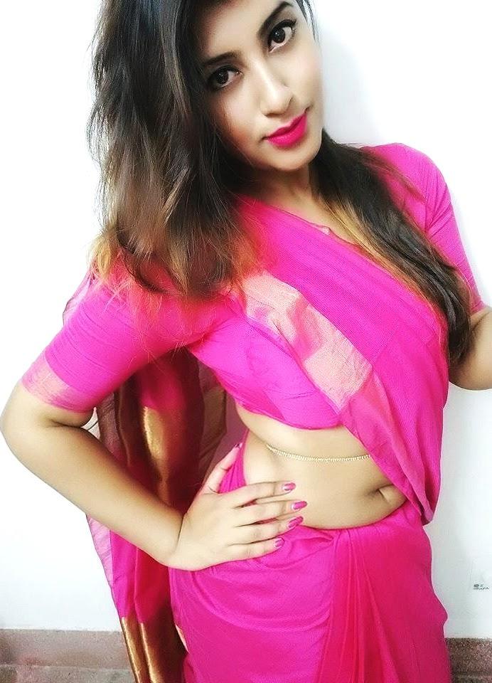 Kannada housewife hot bhabhi