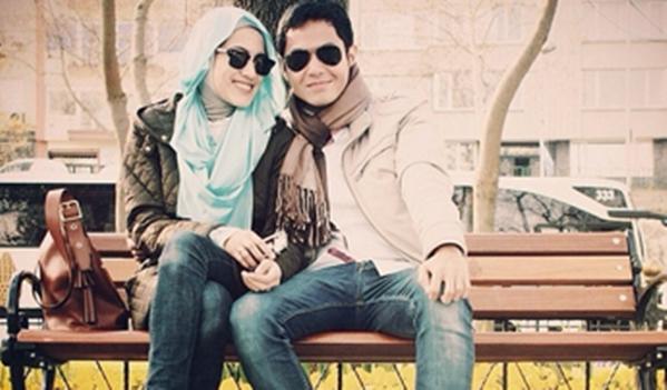 Suami Bacalah Ini!! Hak Seorang Istri Untuk Dinasehati, Disayang, dan Dibimbing
