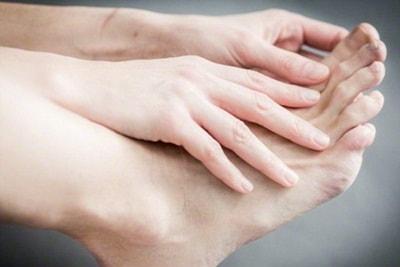 3 Ramuan untuk Penderita Asam Urat