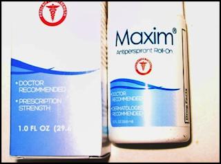 forum pareri maxim rollon antiprespirant eficient