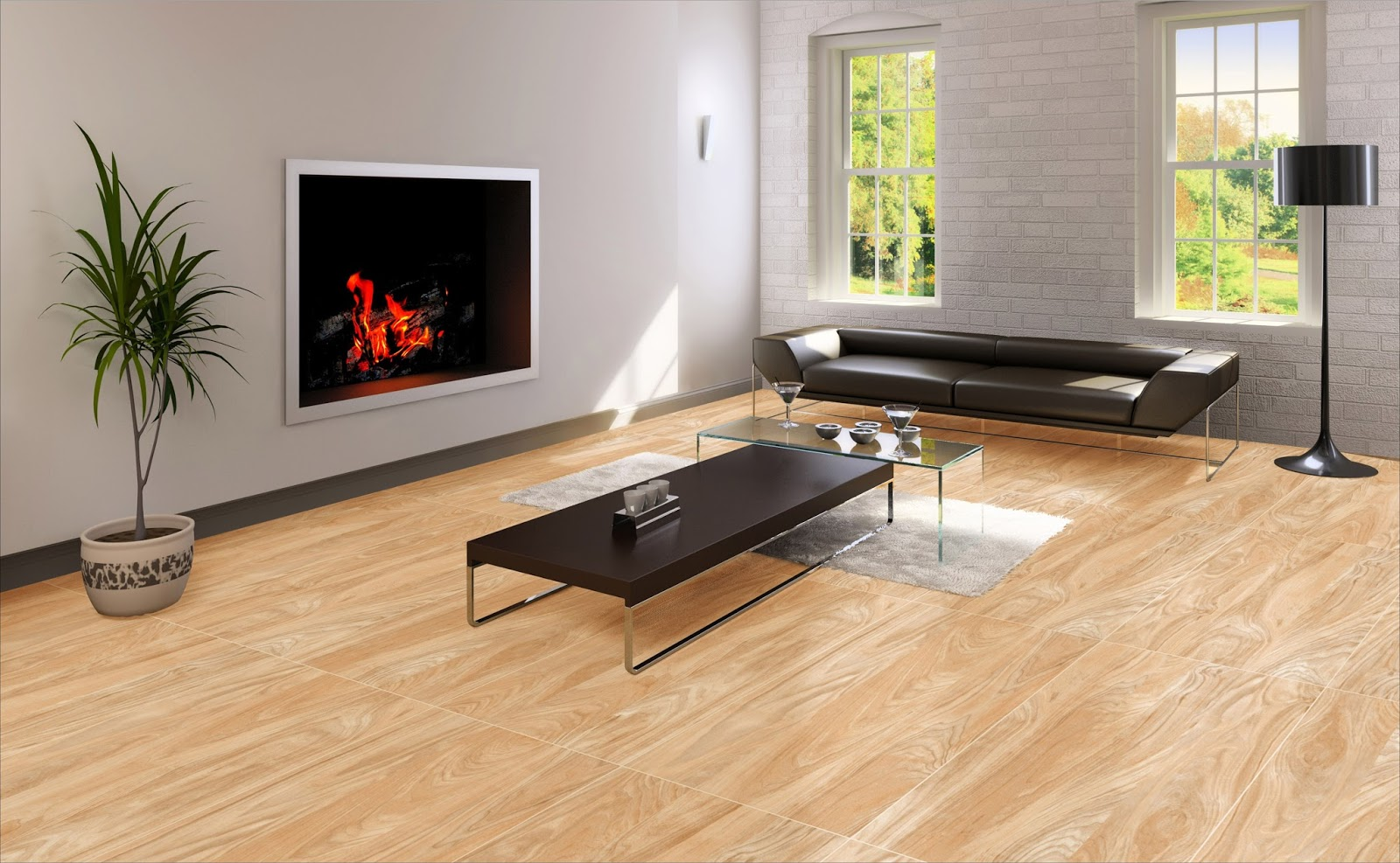 Tiles manufacturers in india mostly people prefer to use tiles for flooring because it is the most affordable and durable product tiles can be used for a long run because of its dailygadgetfo Choice Image