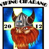 Viking Cikarang
