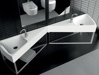 Ideas a bathroom for your