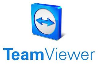 تحميل برنامج تيم فيور teamviewer 15 للتحكم فى الكمبيوتر كامل مباشر  للاندرويد و  للكمبيوتر  2020