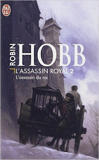 http://regardenfant.blogspot.be/2017/04/lassassin-du-roi-de-robin-hobb.html