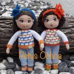 http://www.patronesmil.es/diy-muneca-amigurumi-paola.html
