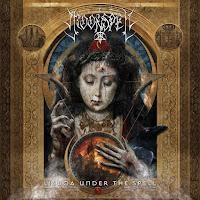 """Το βίντεο των Moonspell  για το """"Alma Mater"""" από το album """"Lisboa Under the Spell"""""""