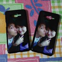 casing foto couple