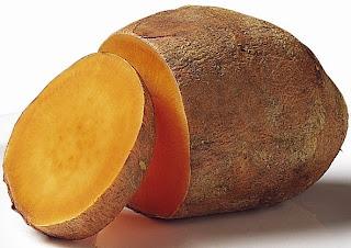 Sweet Potato healthbangladesh.blogspot.com