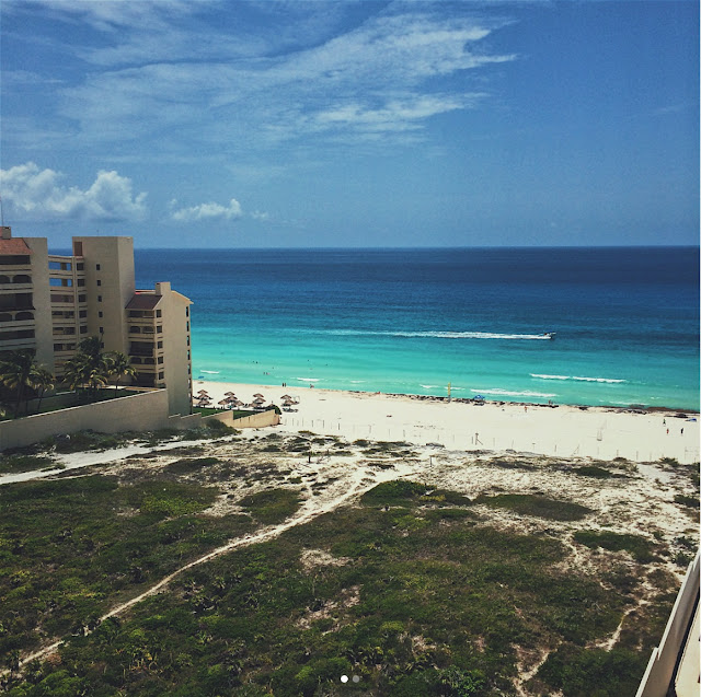 Cancun tumblr