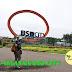 Jalan-jalan Irit ke BSD City, Mumpung GrabBike Lagi Promo Diskon 50% Seharian