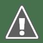 CapsLock Advertising Network CPM Membayar Publishernya Dengan Bayaran $15