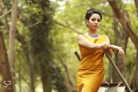HeyAndhra Actress Suza Kumar Sizzling Hot Photos HeyAndhra.com