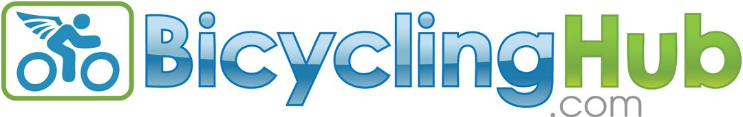 BicyclingHub.com