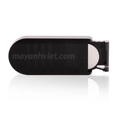 Remote máy ảnh pentax