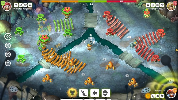 mushroom-wars-2-pc-screenshot-www.ovagames.com-5