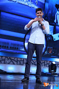 Spyder Audio Launch-thumbnail-17
