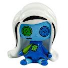 Monster High Frankie Stein Series 1 Rag Doll Ghouls Figure